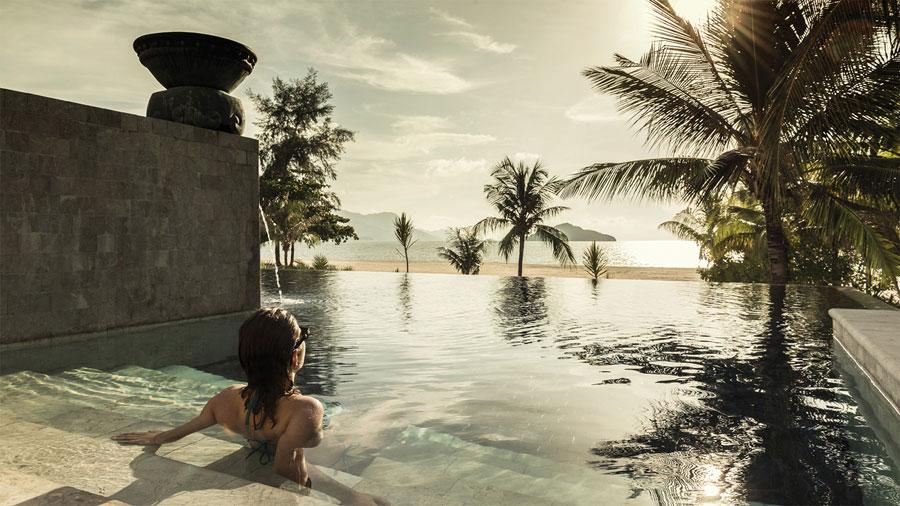 Khách Sạn Tại Langkawi – Đâu Là Sự Lựa Chọn Tốt Nhất?