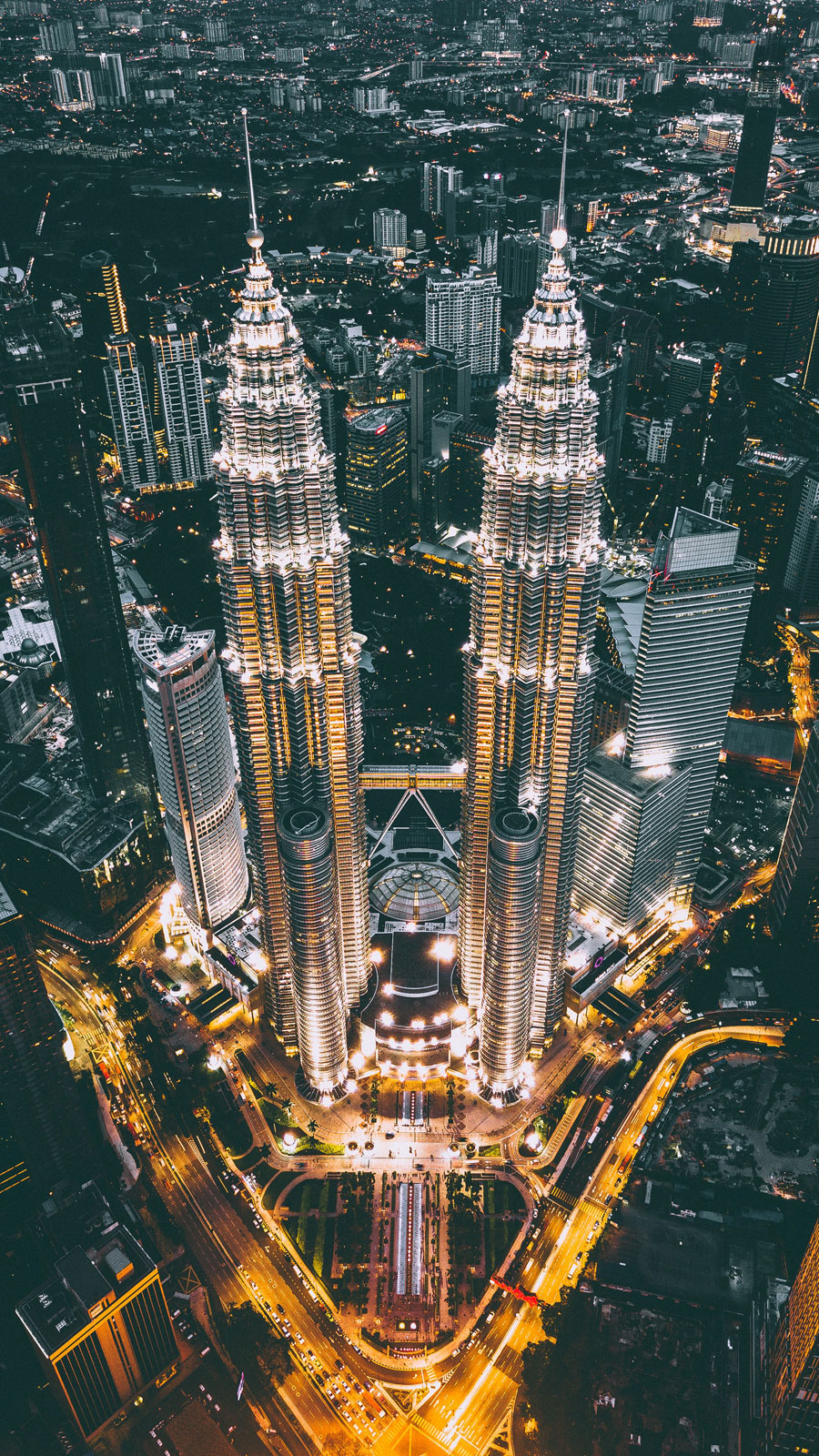 Kinh Nghiệm Đi Du Lich Bụi Malaysia