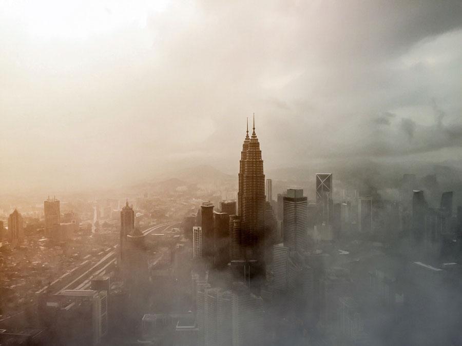 Kinh Nghiệm Du Lịch Malaysia 3 Ngày