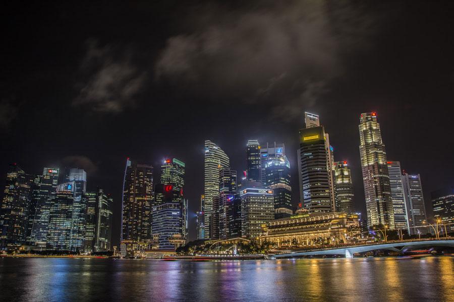 Top 5 Khách Sạn Malaysia Gía Rẻ