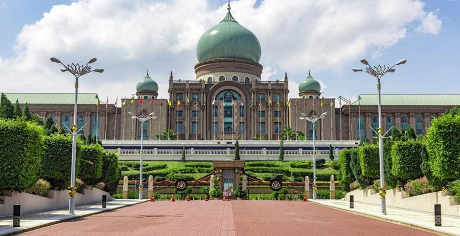 Tour du lịch Malaysia 3 ngày 2 đêm