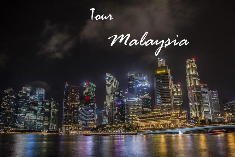 Tour Du Lịch Malaysia 3 Ngày 2 Đêm Có Gì Thú Vị?