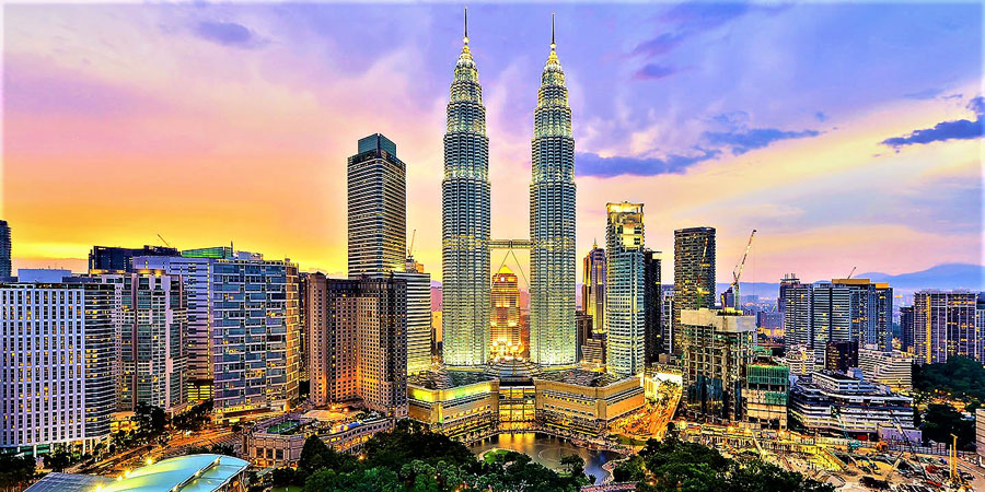 Bật Mí Chi Phí Du Lịch Malaysia Tự Túc Siêu Tiết Kiệm