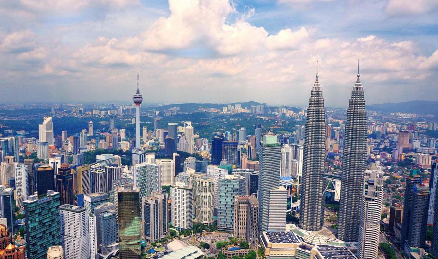 Chi Phí Du Lịch Malaysia