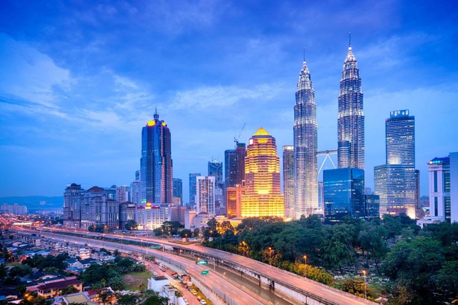 Có Nên Đi Du Lịch Malaysia?