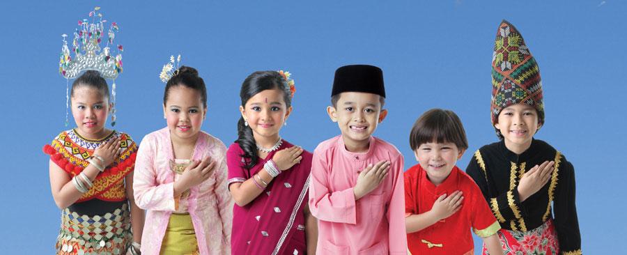 Có nên đi du lịch Malaysia