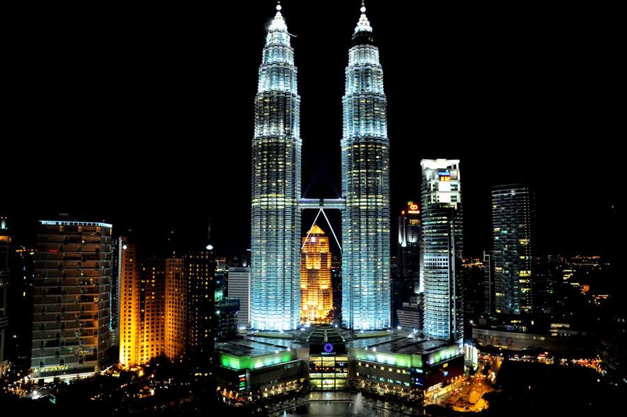 Du lịch malaysia 4 ngày 3 đêm tự túc