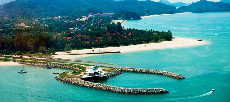 Du lịch Malaysia giá bao nhiêu