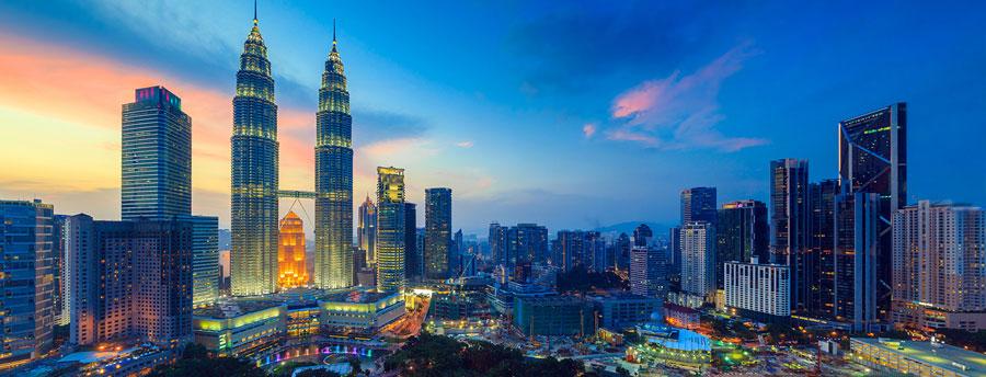 Những Điều Lưu Ý Khi Du Lịch Malaysia