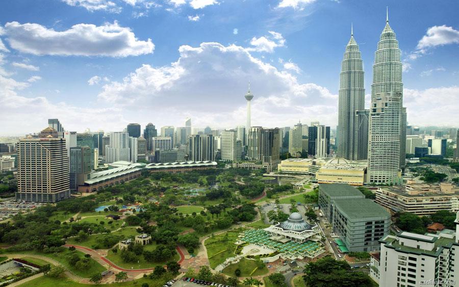 Thời Tiết Malaysia Có Gì Đáng Lưu ý ?