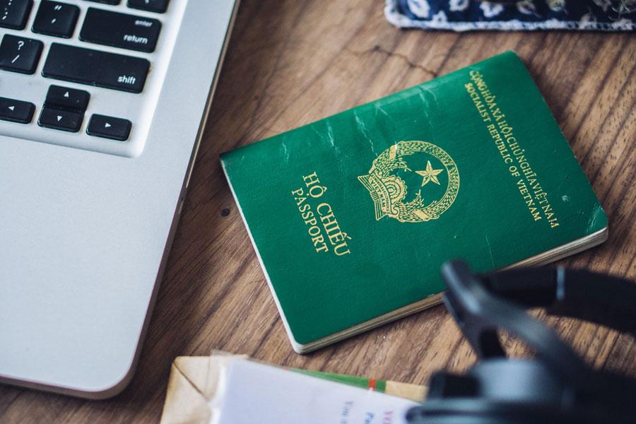 Đi du lịch Malaysia có cần visa không?