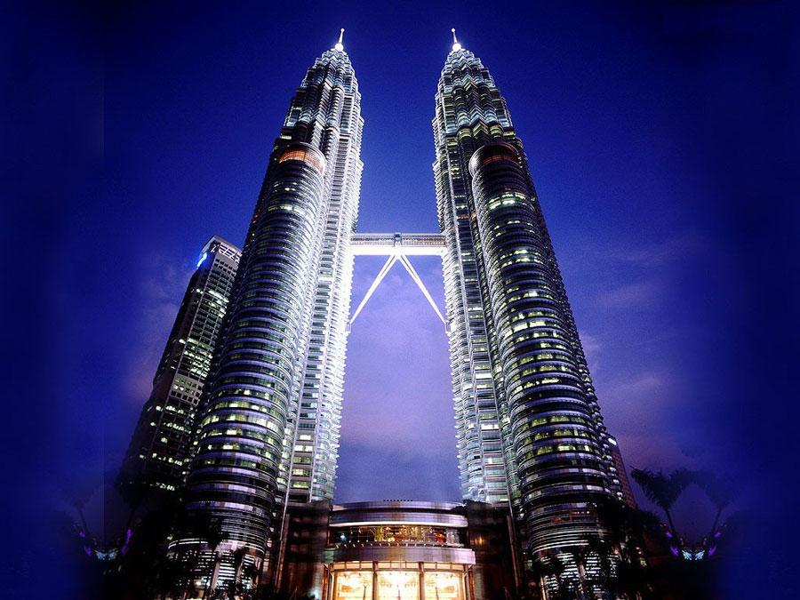 Tour du lịch Malaysia 1 ngày