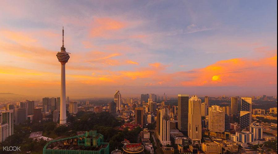 Tour Du Lịch Malaysia 1 Ngày Khám Phá Kuala Lumpur