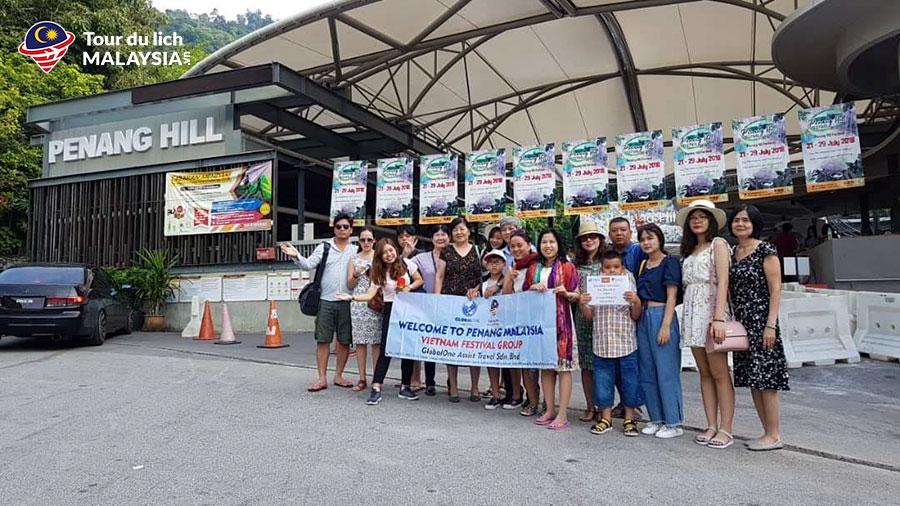 tour-penang-kham-pha-di-san-4-ngay-3-dem1