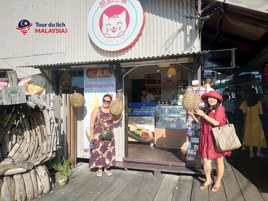 tour-penang-kham-pha-di-san-4-ngay-3-dem13