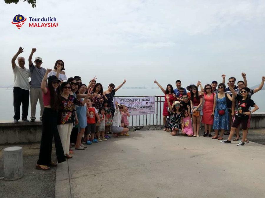 tour-penang-kham-pha-di-san-4-ngay-3-dem4