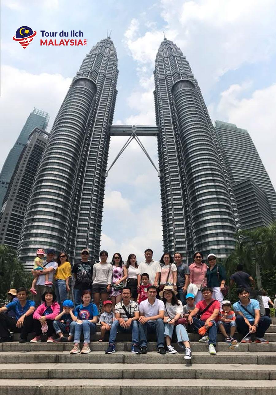 tour-malaysia-tet-duong-lich2