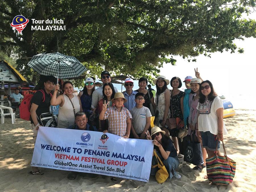 tour-malaysia-tet-nguyen-dan-am-lich 5