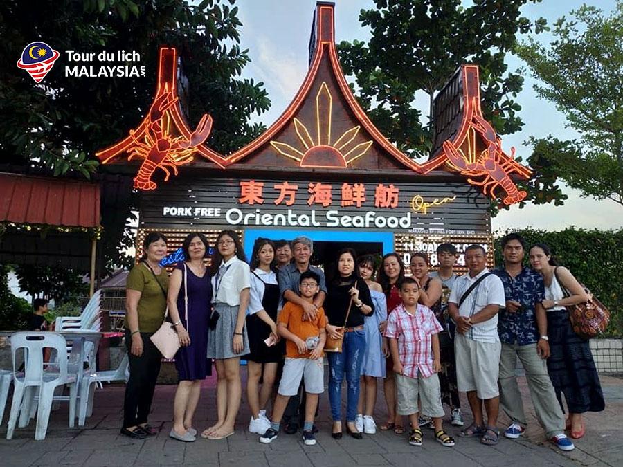 tour-malaysia-tet-nguyen-dan-am-lich 6
