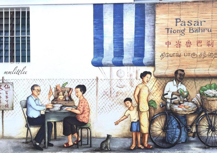 Du Lịch Singapore Malaysia Giá Rẻ Khám Phá Những Di Sản