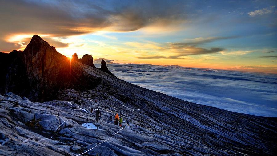 Điểm Danh 10 Cảnh Đẹp Ở Malaysia Cần Đi Ngay Năm Nay