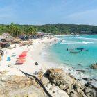 Top 5 Địa Điểm Nghỉ Dưỡng Tại Malaysia Hot Trend
