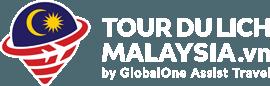 TourDuLichMalaysia