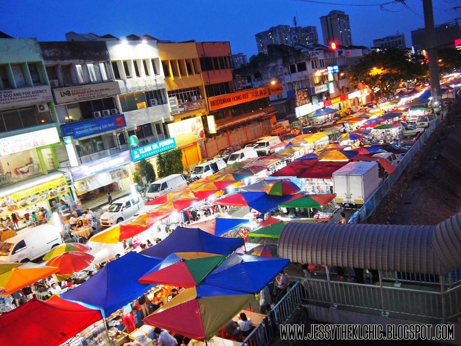 Ramadan Malaysia