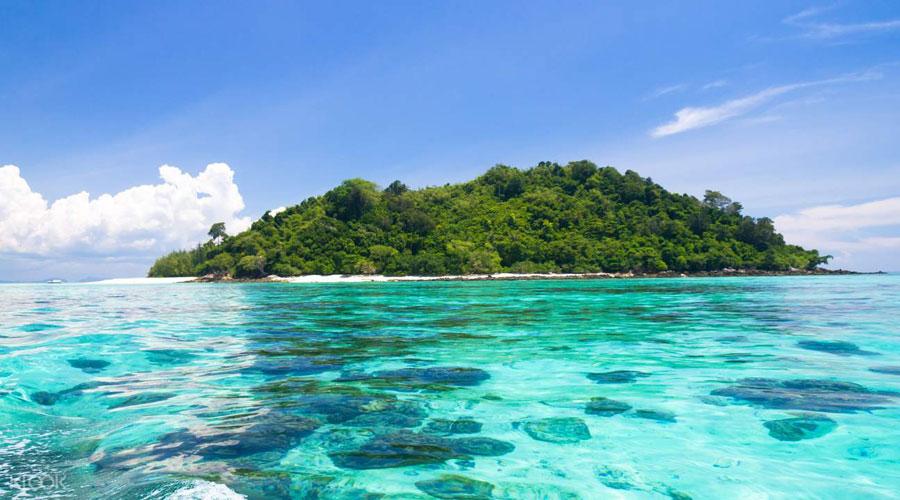Top 7 địa điểm du lịch hấp dẫn tại Malaysia