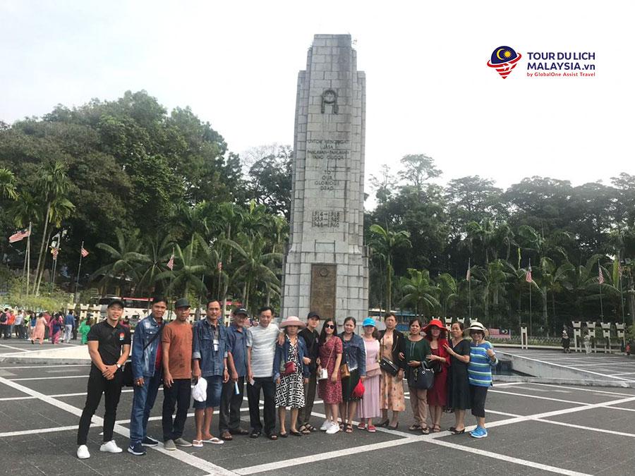 kuala-lumpur-city-tour-tour-sang-chieu4