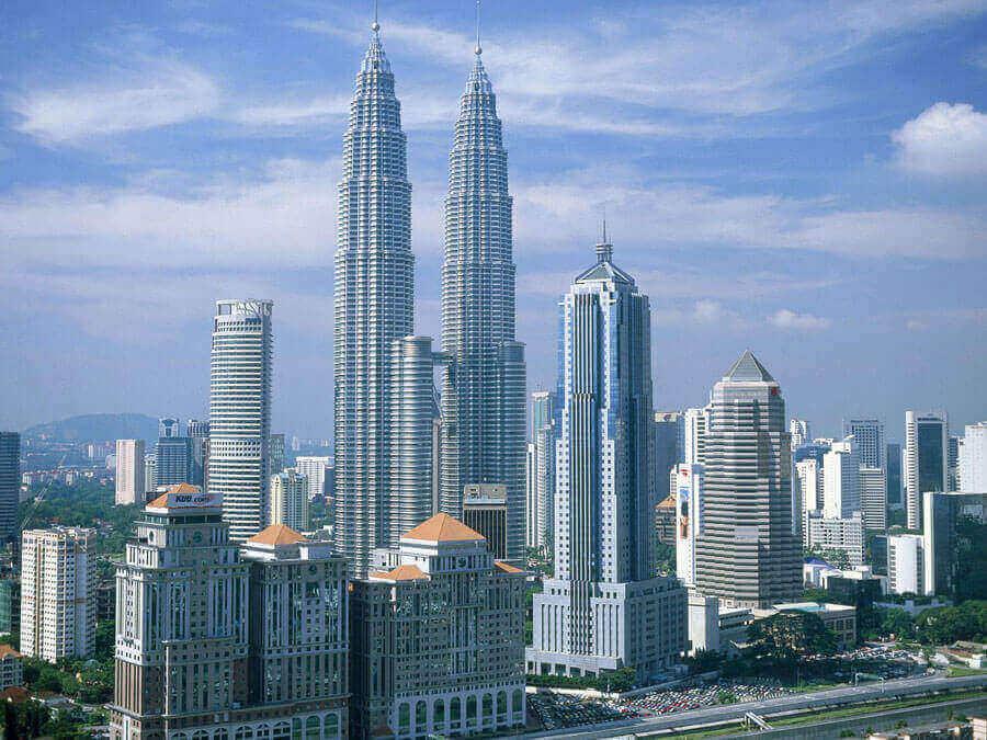 tour-di-singapore-malaysia