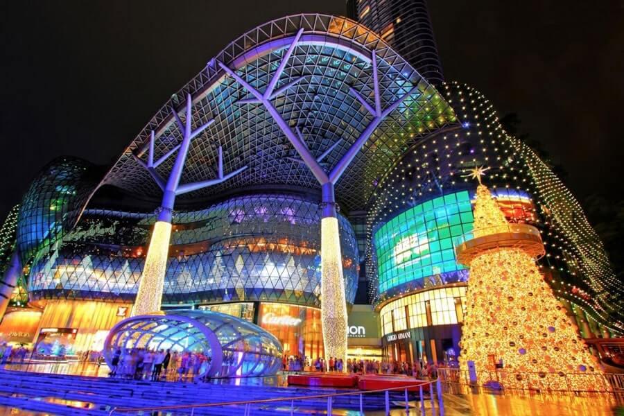 tour-singapore-malaysia-mua-giang-sinh-co-gi-hay (12)