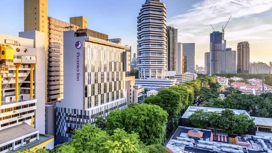 Premier-Inn-hotel-singapore