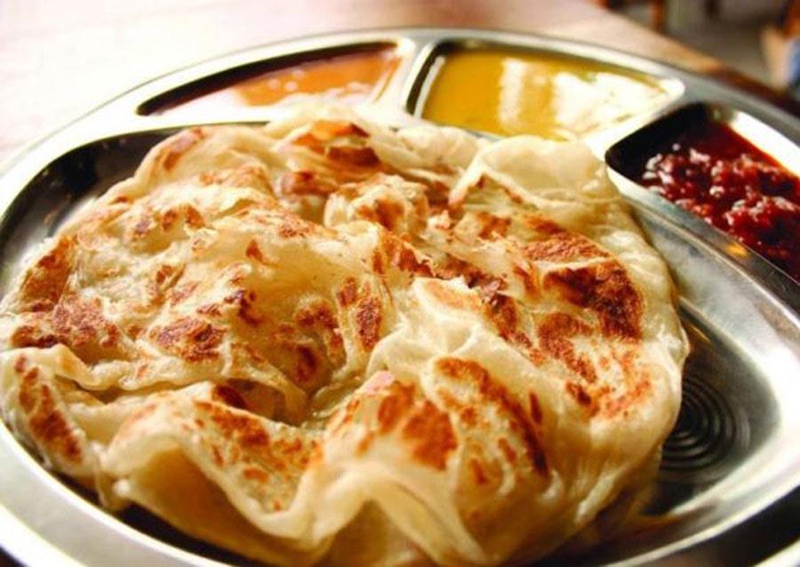 Roti-canai-dac-san-o-malaysia