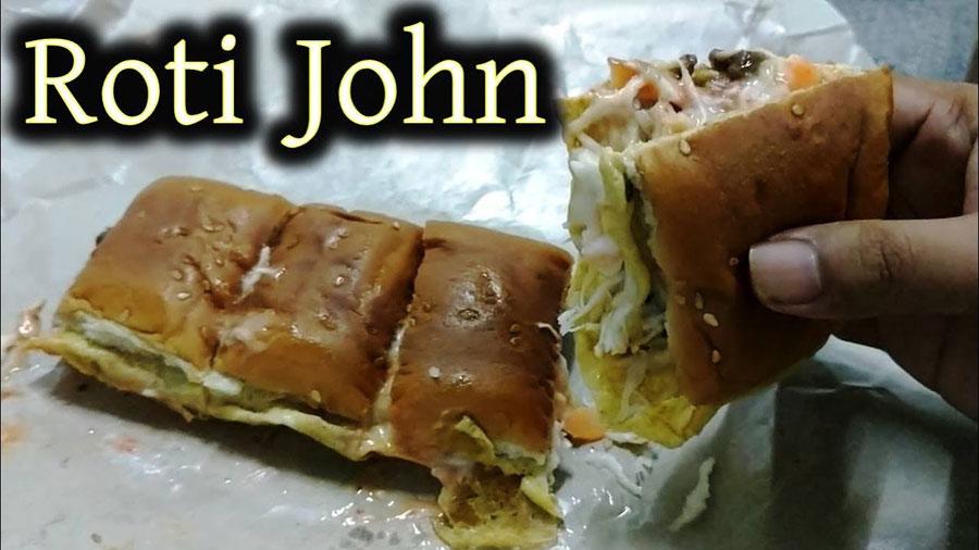 banh-dac-san-Malaysia-Roti-John
