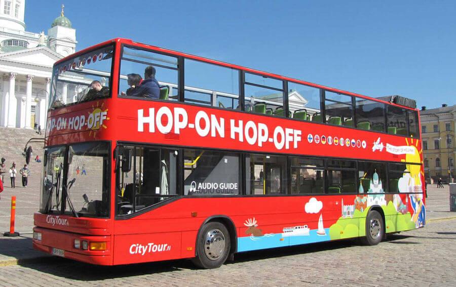 di-chuyen-bang-xe-bus-0-penang-malaysia