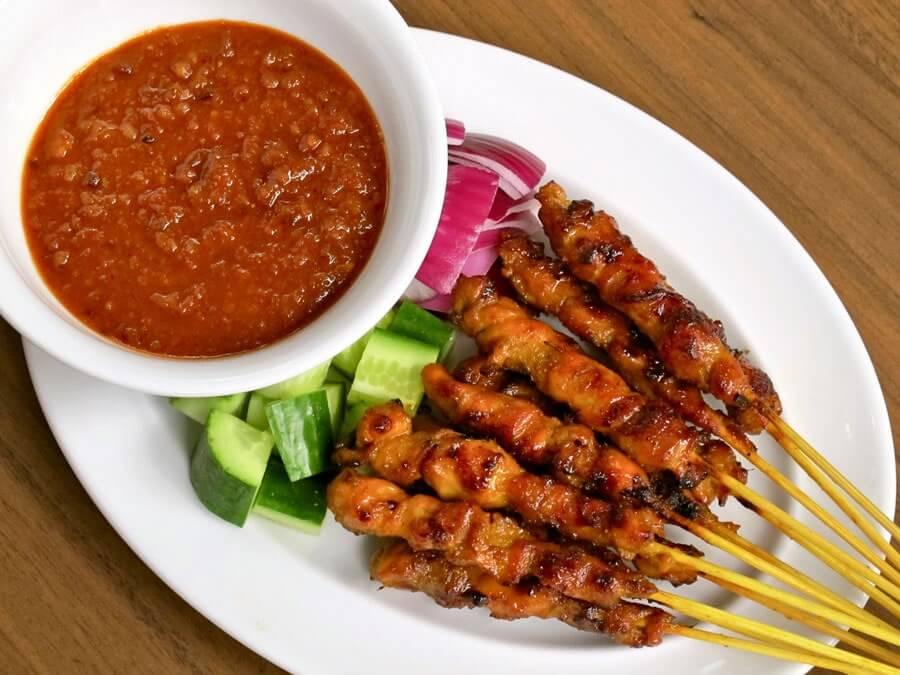 satay-mon-an-truyen-thong-malaysa