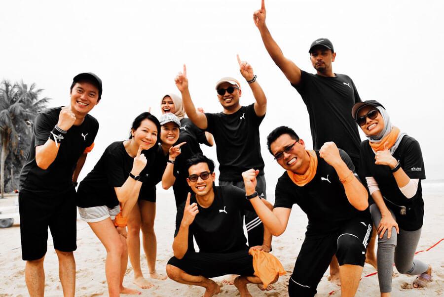teambuilding-langkawi-malaysia