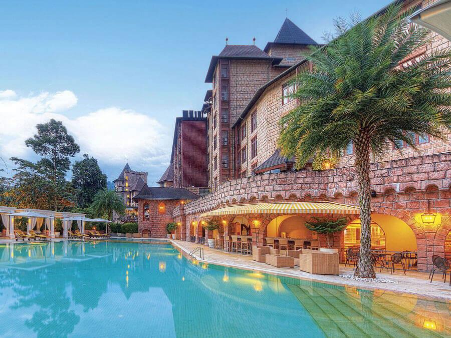 Berjaya-Hotels-&-Resorts-organic