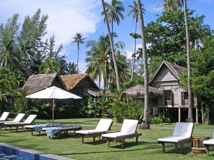 Bon-Ton-Resort-Langkawi-2