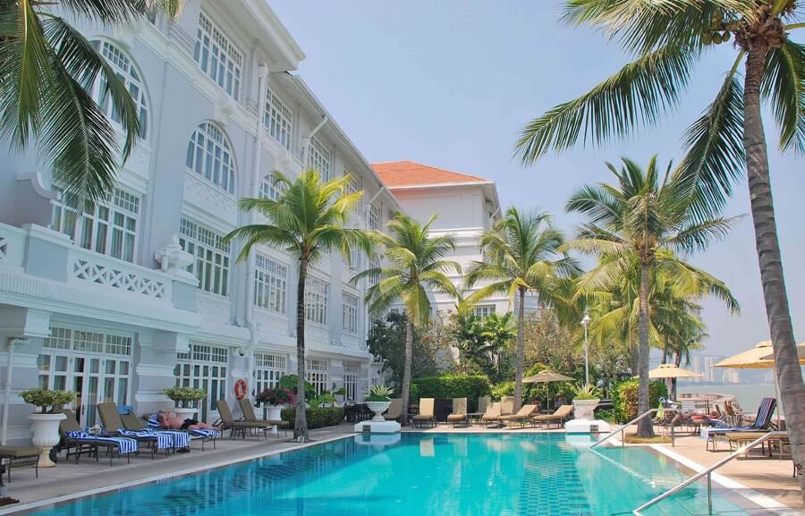 Eastern-And-Oriental-Hotel-malaysia