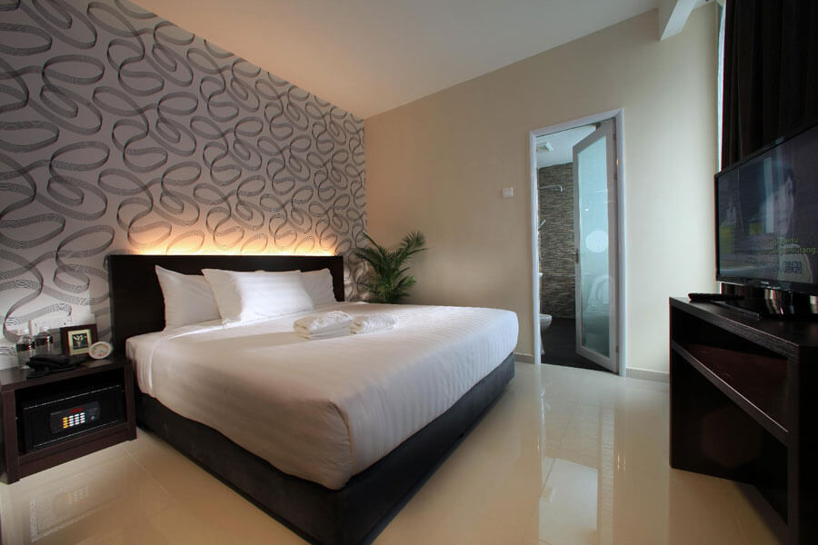 Izumi-Hotel-Bukit-Bintang-1