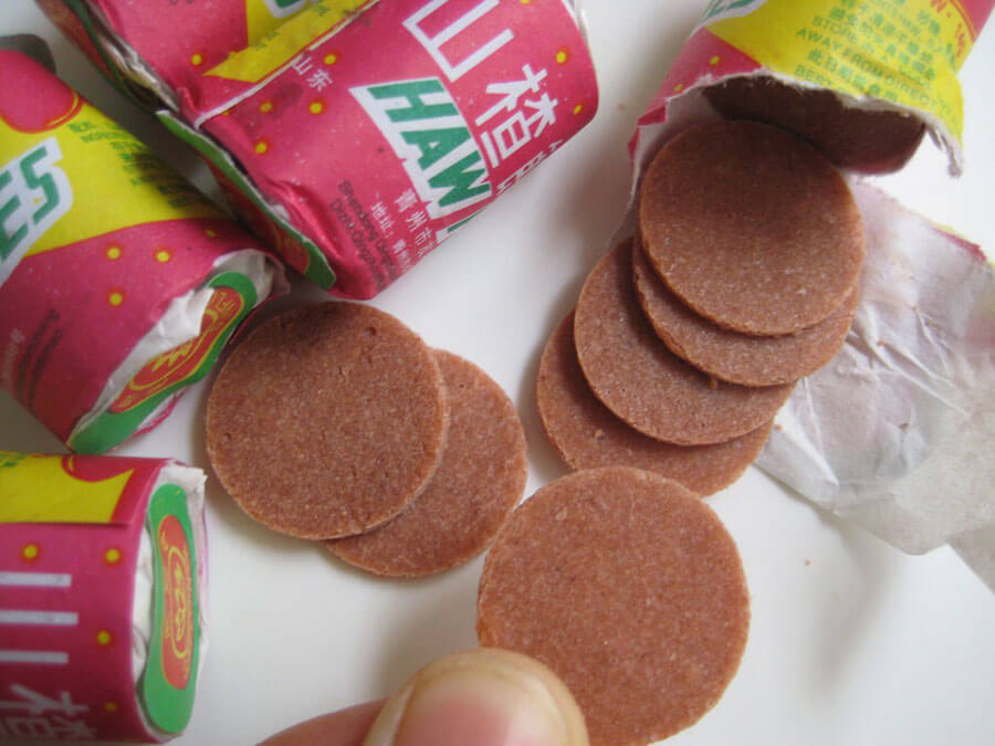 Keo-Haw-Flakes (1)