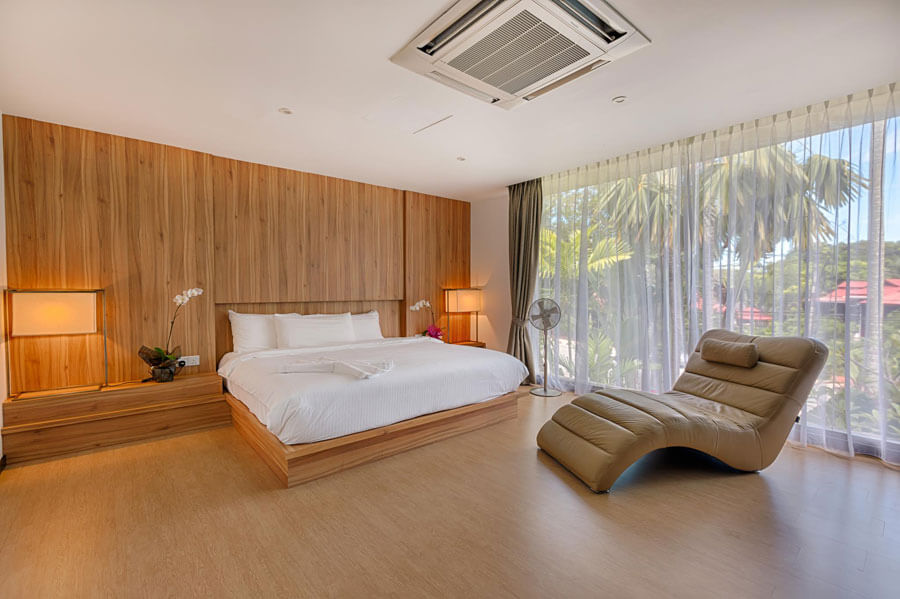 Lot-33-Boutique-hotel-1