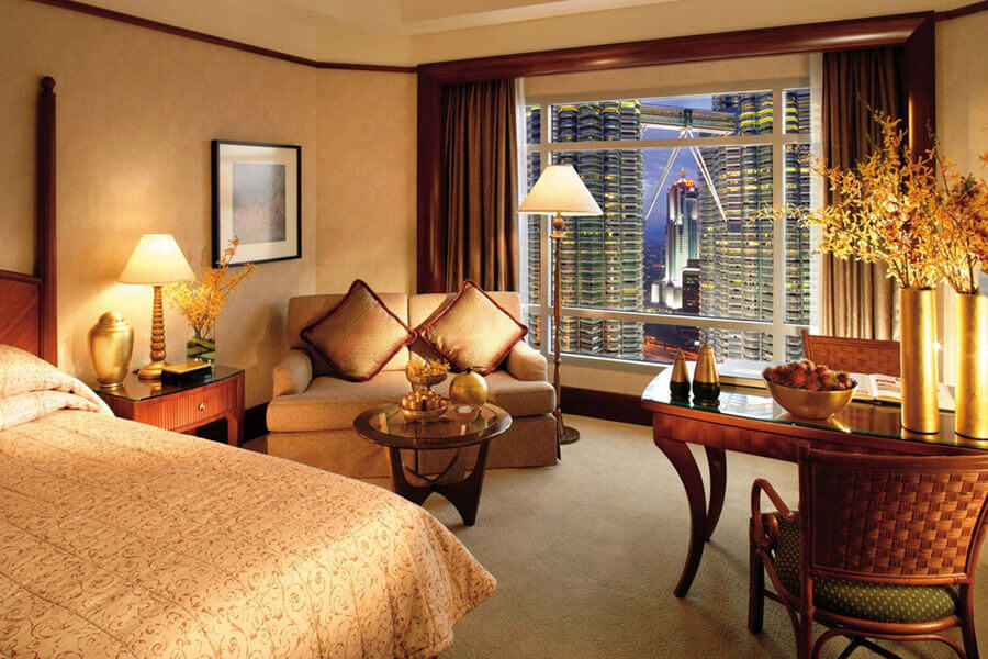 Mandarin-Oriental-hotel-kuala-lumpur