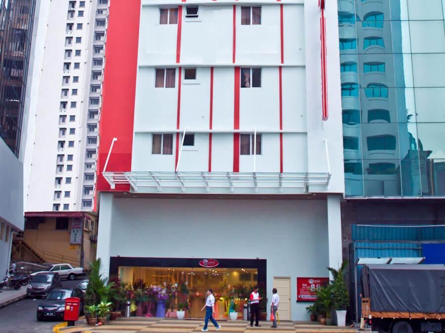My-Hotel-@-Bukit-Bintang