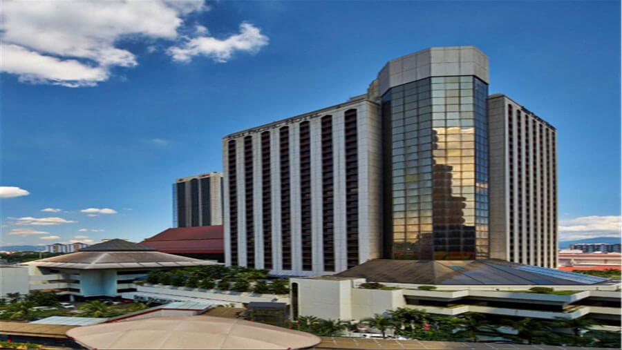Seri-Pacific-Hotel-Kuala-Lumpur-1