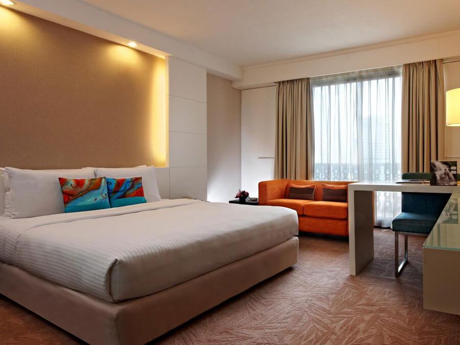 Seri-Pacific-Hotel-Kuala-Lumpur