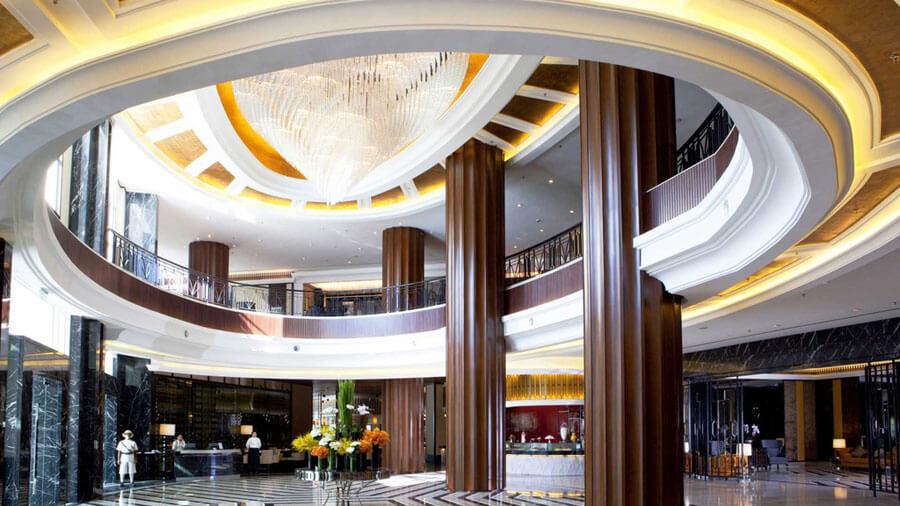 The-Majestic-Hotel-Kuala-Lumpur-(2)