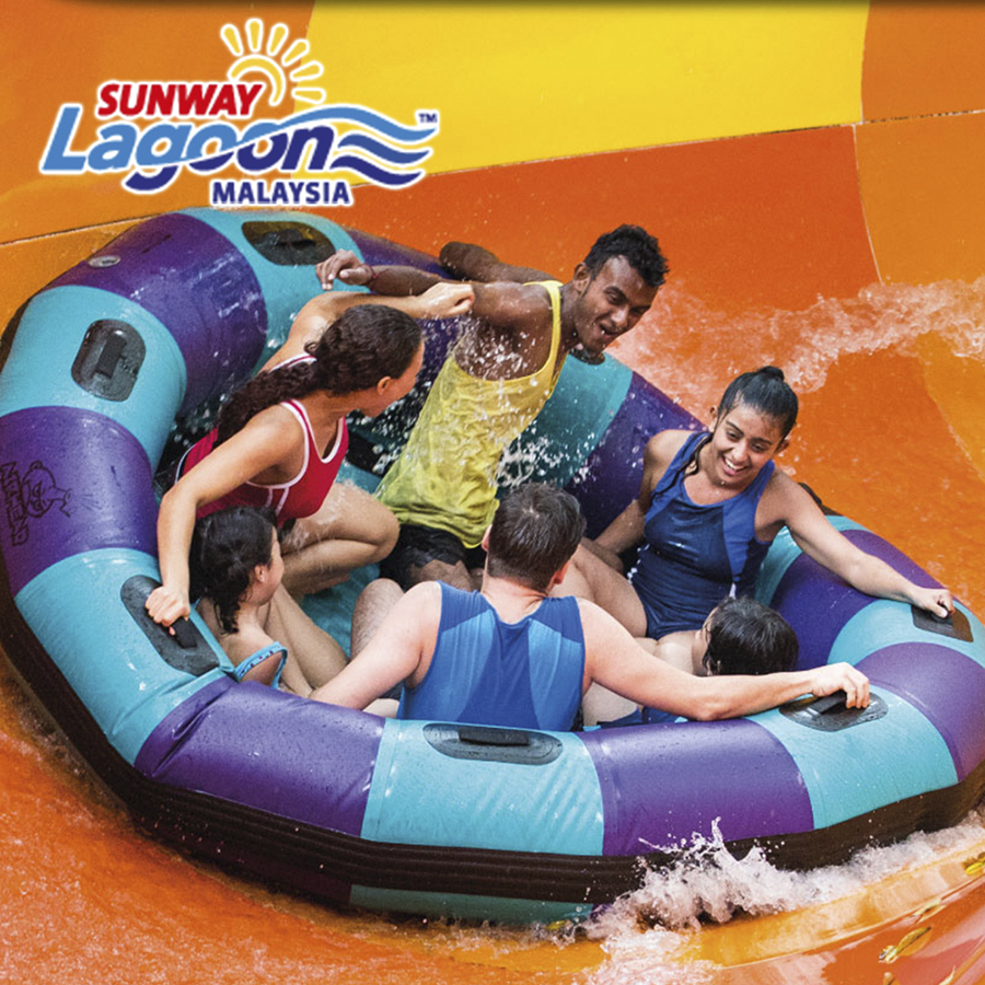 khu-vui-choi-sunway-lagoon-malaysia-tour-1-ngay 3
